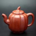 紫砂壺 _ 難得一見 ‧ 茶道具